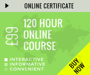 online tesol certificate course grey 1
