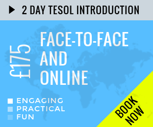 tesol introduction course banner grey 1