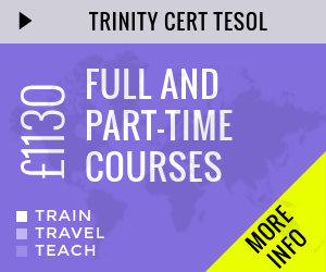 trinity cert tesol 14 week course banner grey 1